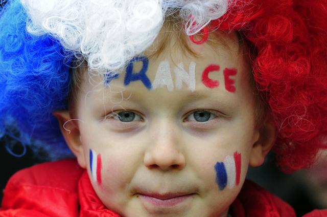 france_child_640