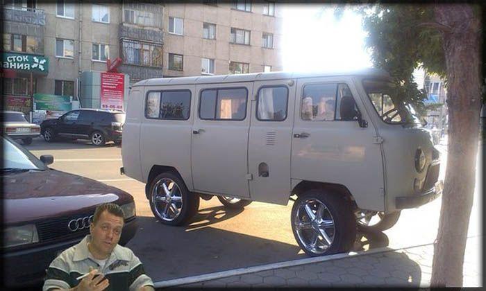 auto_prikol_06