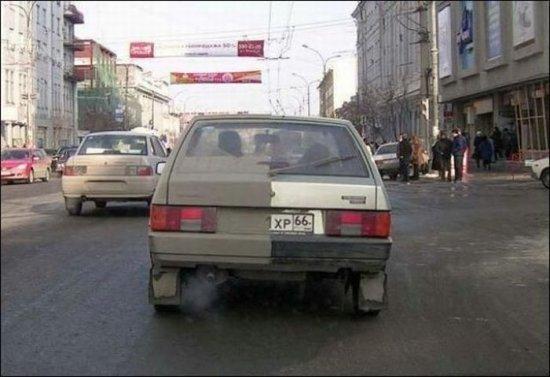 1295711996_4_funny_cars_05