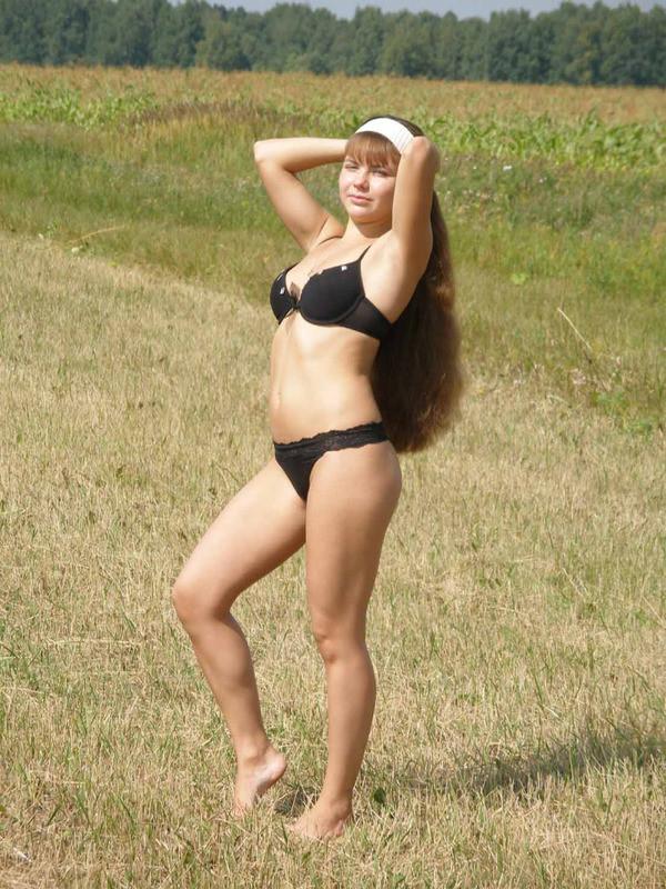 Хорошее фото женщин деревенских эротика — pic 11