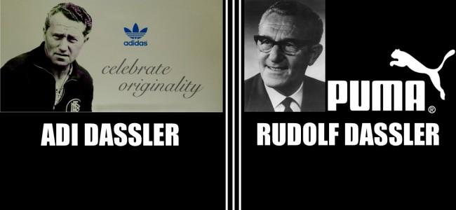 Adolf-Dassler-vs-Rudolf-Dassler