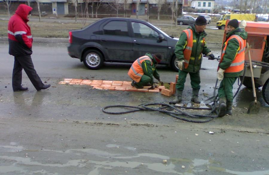 авто-приколы-Россия-134278