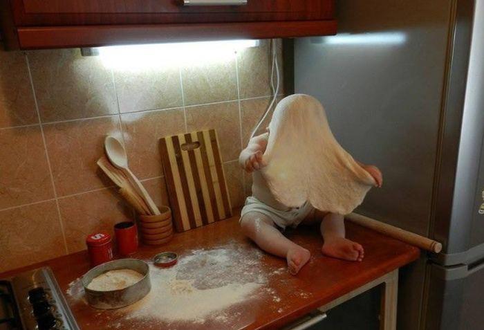 joke-funny-photo-Pizza-maker-level-PRO