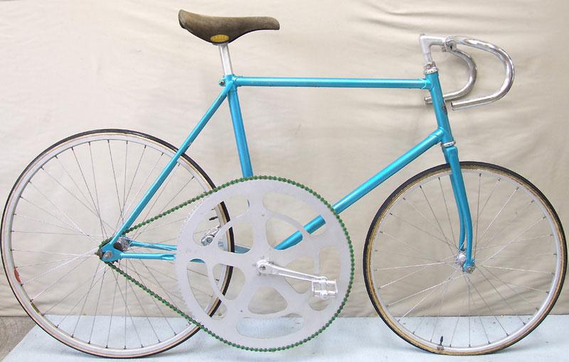 big-crank-bicycle