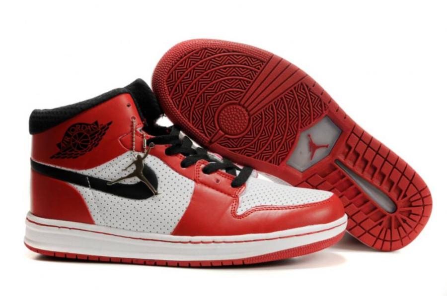 air_jordan_alpha_1_black_white_red