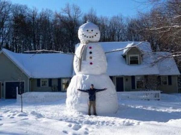 snowmen-11