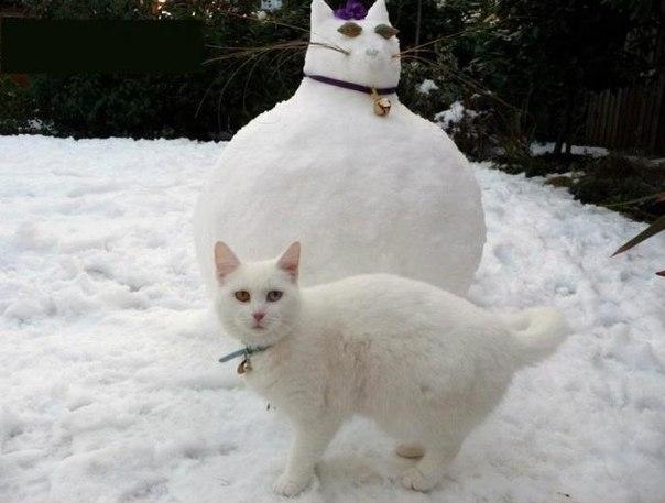 снеговик-котэ-песочница-182746