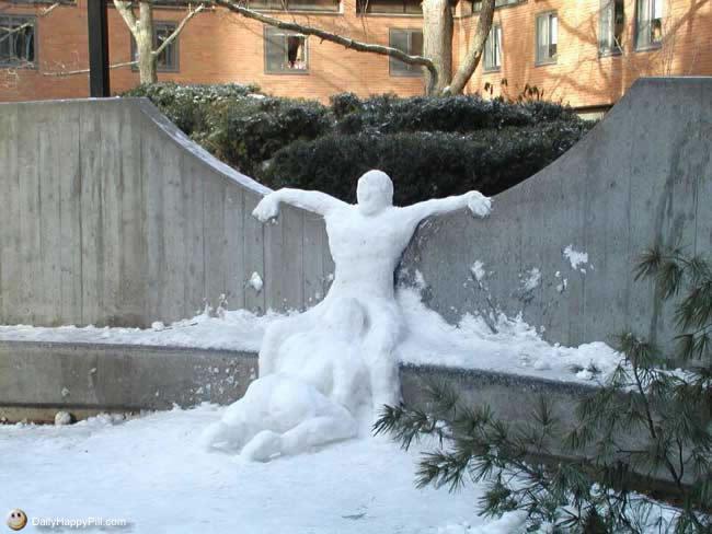 snow_blower_jpg