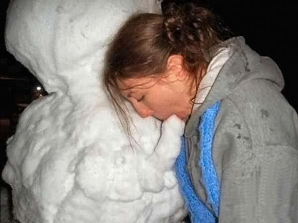 winter_P