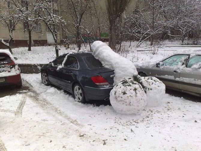 snow_penis