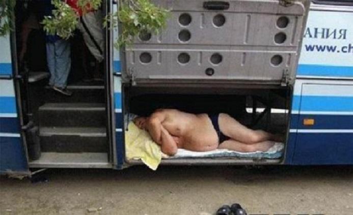 1349068793_1349035720_epic-fail-photos-bus-travel-fail
