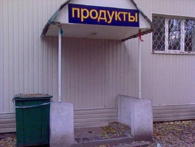 podborka_271_63