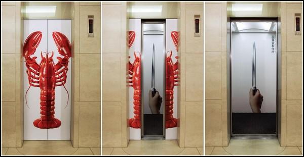 kreativnaja_reklama_na_dverjah_liftov_8