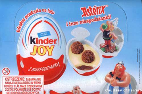3-kinder-joy