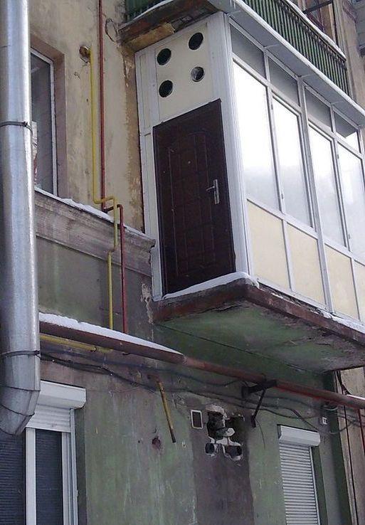 1346737683_windows_31