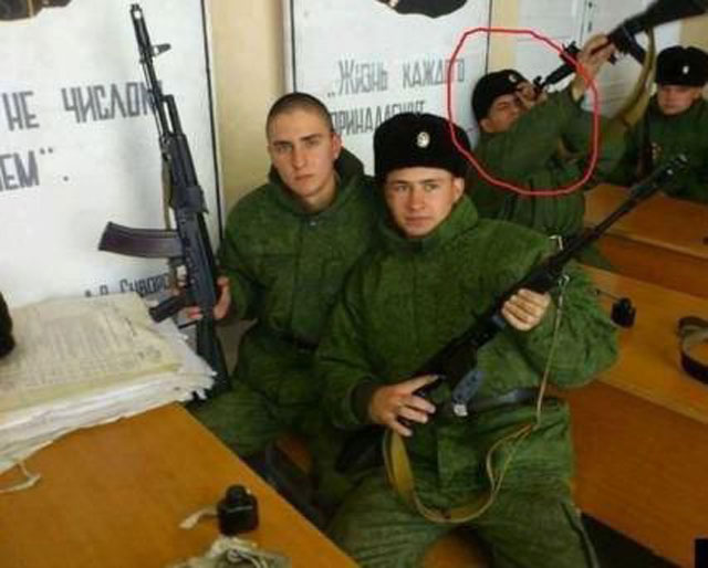 russia_army