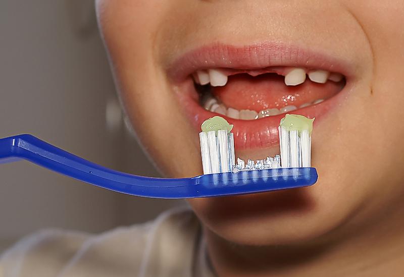 Приколы про зубы фото
