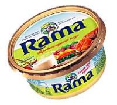 t_rama_691