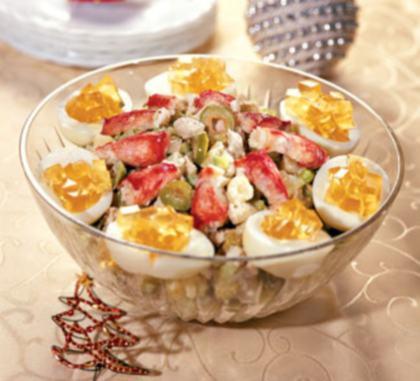 recepty-salatov-ot-vysockoj-s-yazykom