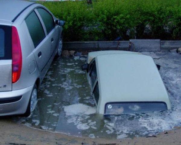 1298234705_parking-12