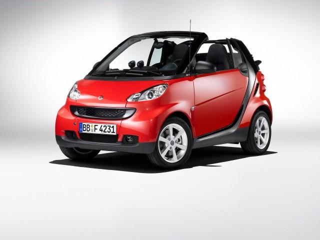 Smart-Fortwo-Cabrio-5