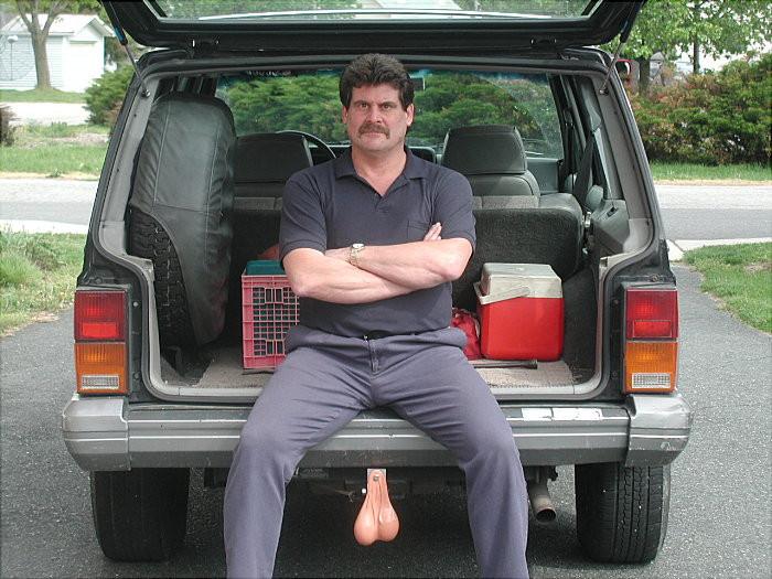 balls-on-truck-man
