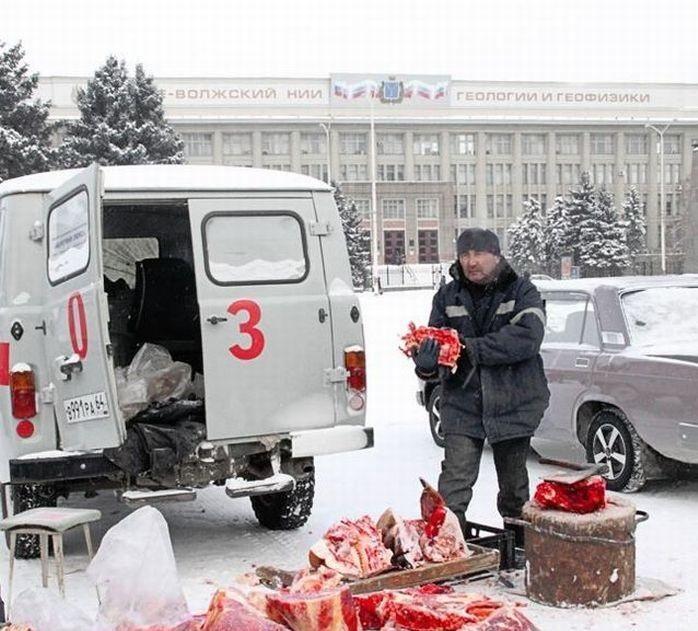 455923-2010.11.16-01.30.26-bomz.org-lol__prikol_pryamo_iz_bolniciy