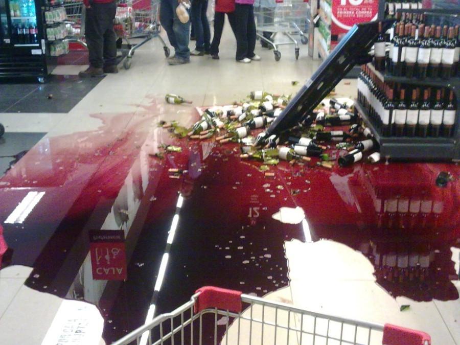 вино-супермаркет-лужа-фото-приколы-279679