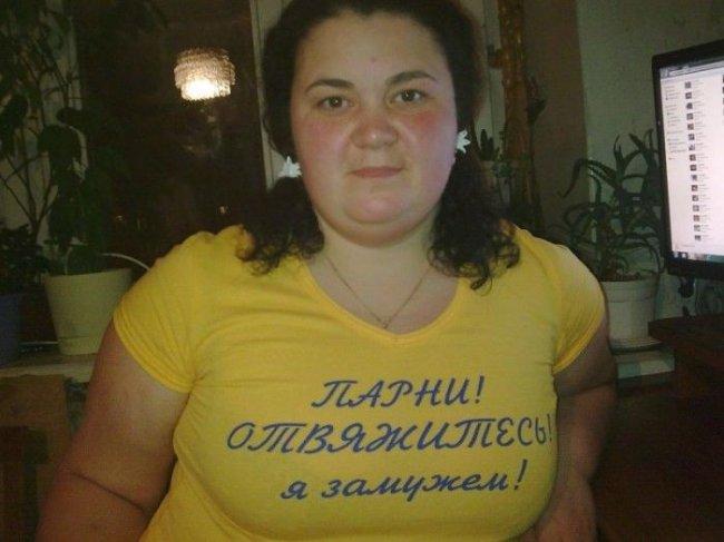 1363457141_lol54.ru_100