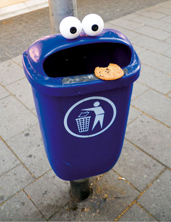 cookie-monster-trash1