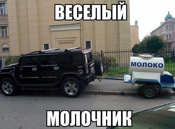hamer_s_molokom