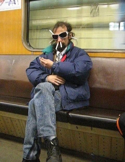 067_subway_57373