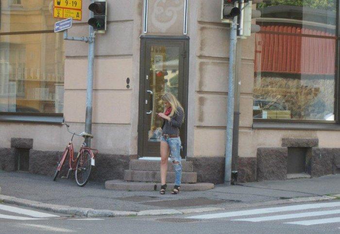 1361436138_setey-socialnyh-modnicy-krasivye-fotografii