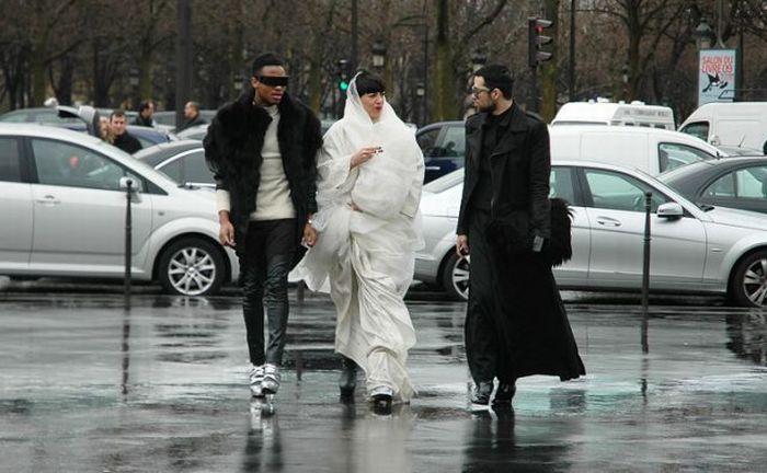 fashion_victims_37