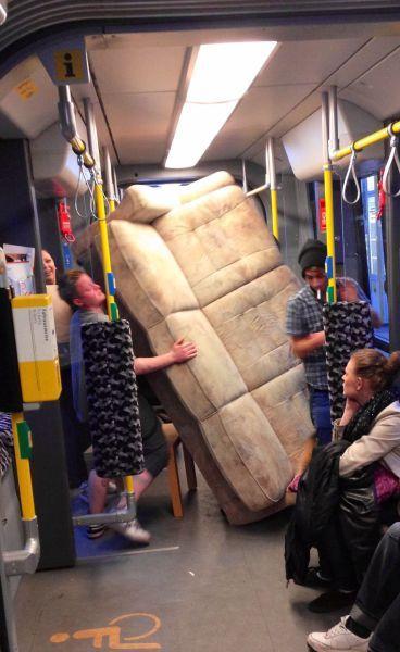 картинки-метро-диван-общественный-транспорт-1002506