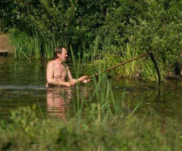 Russian_fishing_26
