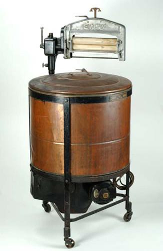 old-washing-machine