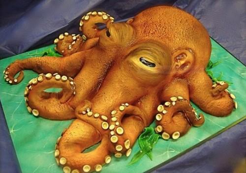 1304376580_octopus-1