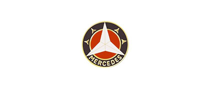 mercedes-logo-1916