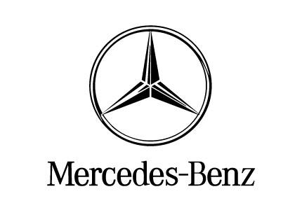 mercedes-benz-logo-2008