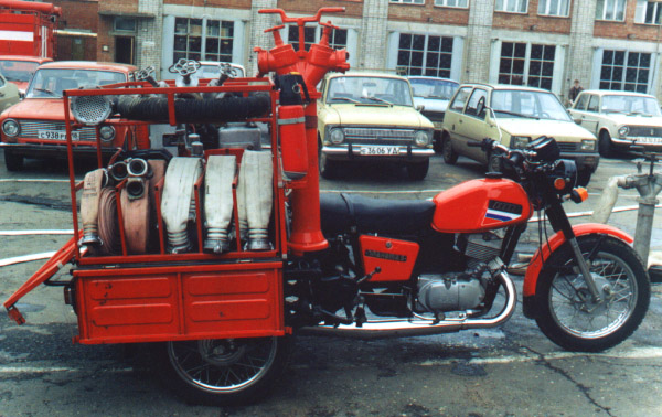 pozh1_ff_motorcycle