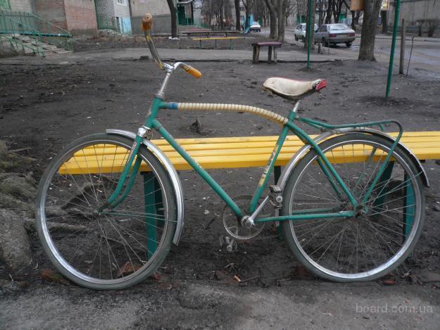 2-kuplyu-b-u-velosiped-orlenok