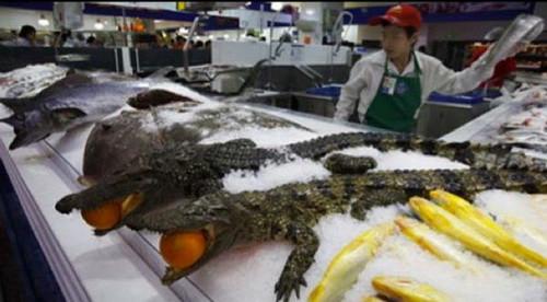 shokiruyuschie-supermarkety-wal-mart-v-kitae-foto_1