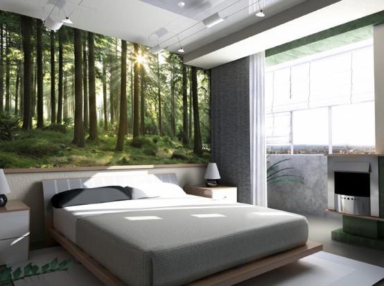 Cool-Digital-Wallpaper-by-Stemik-Leving-1-554x412
