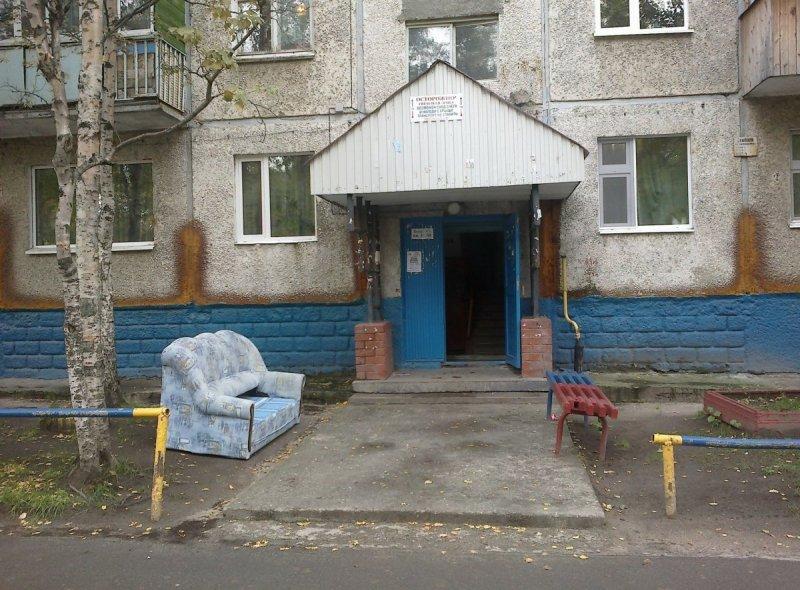 1347874964_yumor-otvisay-ru-13