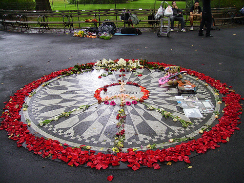 john-lennon-imagine-memorial