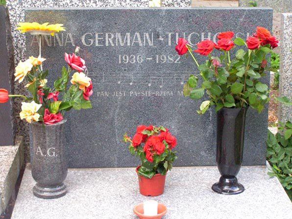 2_12_German00