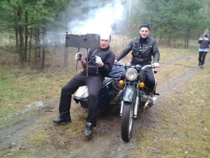 only_in_russia_58