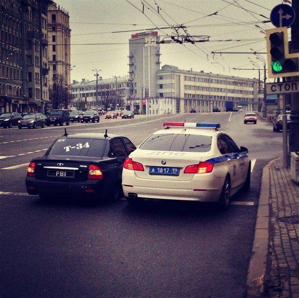 auto_prikoli_40