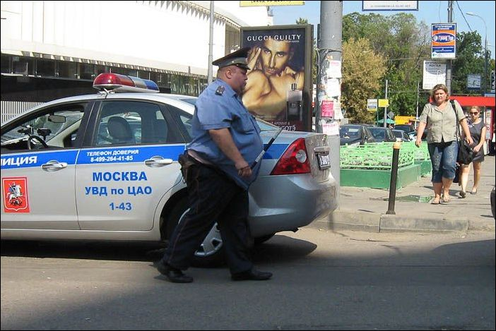 policeman-01